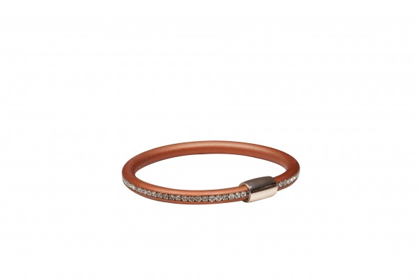 VE Armband Indian Sun sorbet, Circlet (3 Stk.)