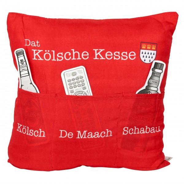 Sofahelden Kissen Köln