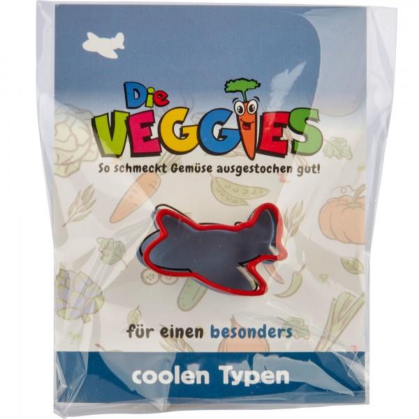 Die Veggies - Typ