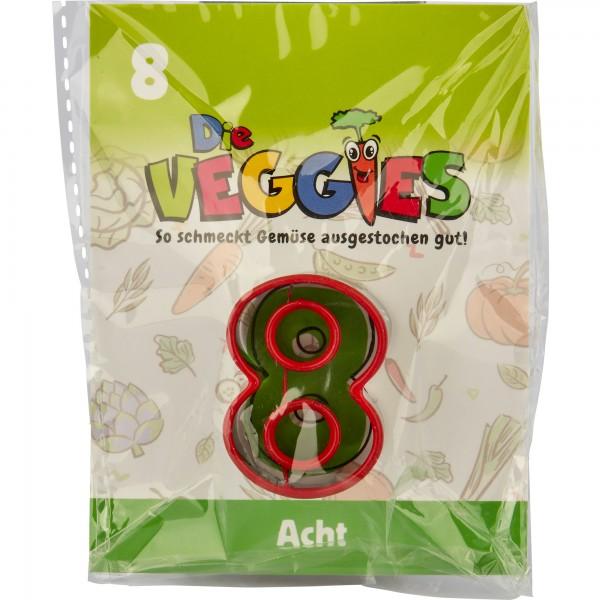 Die Veggies 8