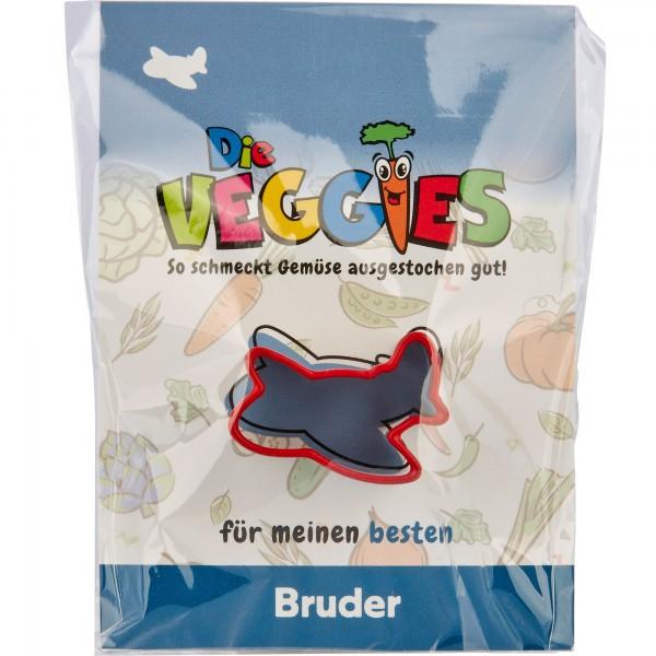 Die Veggies - Bruder