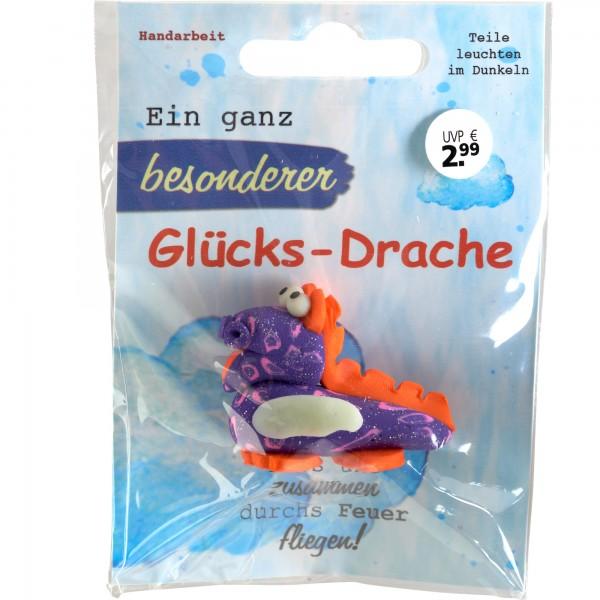 "Drache ""Feuer fliegen"""